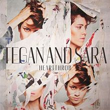 220px-Tegan_and_Sara_-_Heartthrob_cover