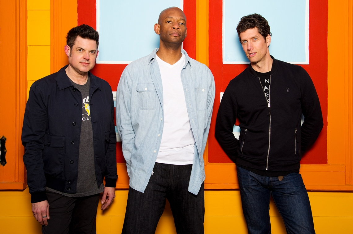 Better-Than-Ezra-press-photo-by-Greg-Miles-2018-billboard-1548