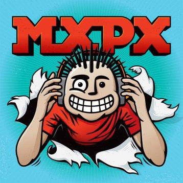 mxpx-18