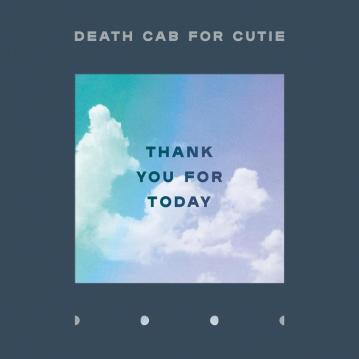 death-cab-for-cutie-thank-you-for-today-album-cover-artwork
