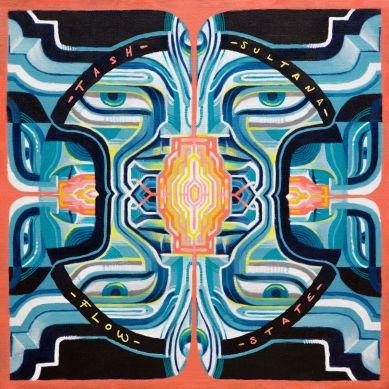 tash-sultana-flow-state-album-artwork-cover