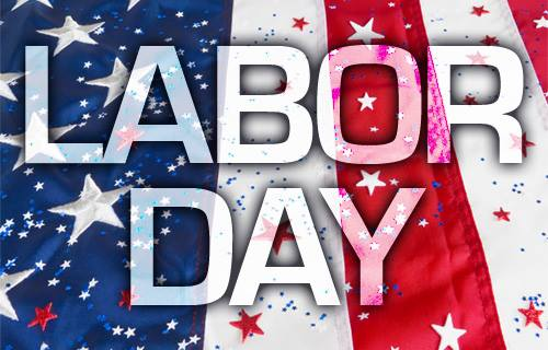 Labor-Day-Image