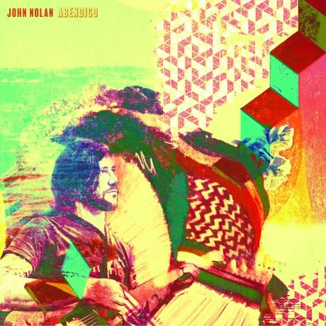 john-nolan-abendigo