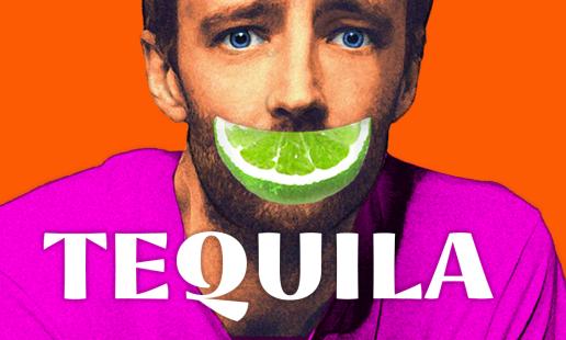 elel-tequila