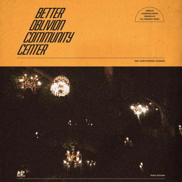 137313-better-oblivion-community-center