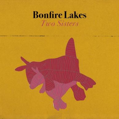 bonfire lakes