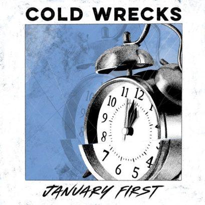 coldwrecks.jan1