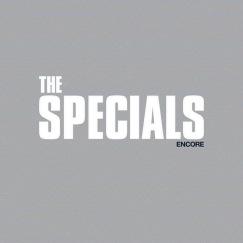 the-specials-encore-album-cover-artwork