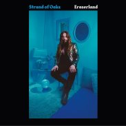 strand_of_oaks_-_eraserland