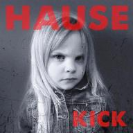 dave-hause-kick-music-review-punk-rock-theory