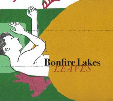 bonfirelakes