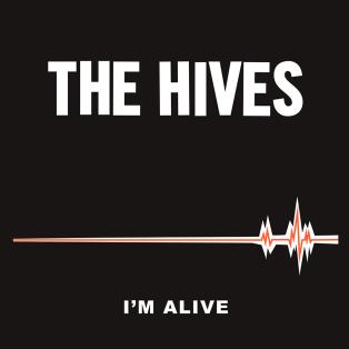 hives.imalive