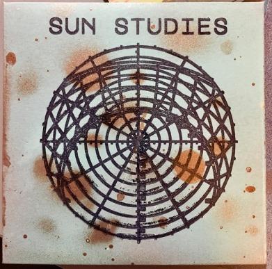 sun studies.jpg