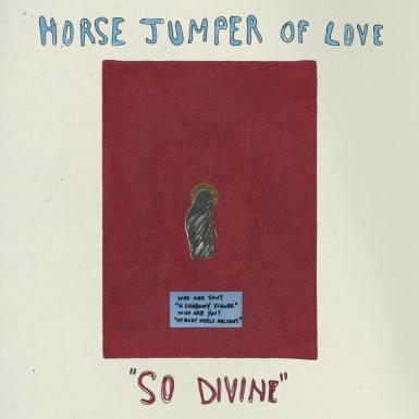 horsejumperalbum