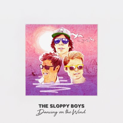 thesloppyboys