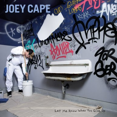 JoeyCape_Fat112_Digital_CD_3000pxl_2000x