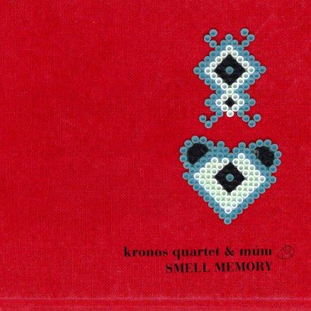 kronos album