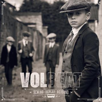 Volbeat-Rewind-Replay-Rebound