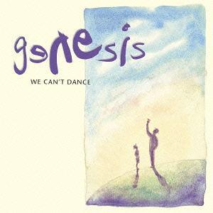 Genesis_-_We_Can't_Dance