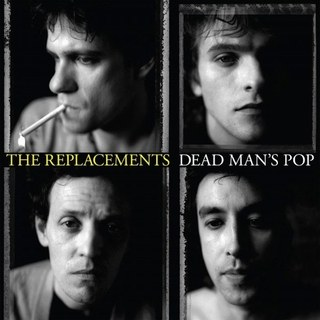 thereplacements_deadmans