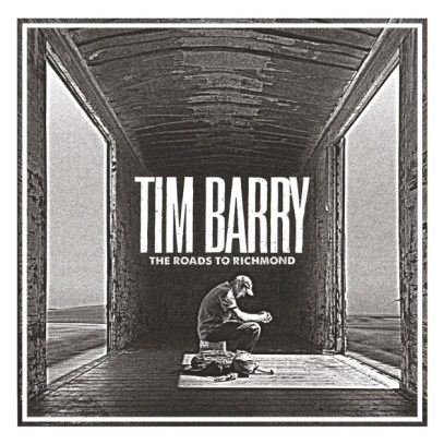 tim-barry-roads-to-richmond