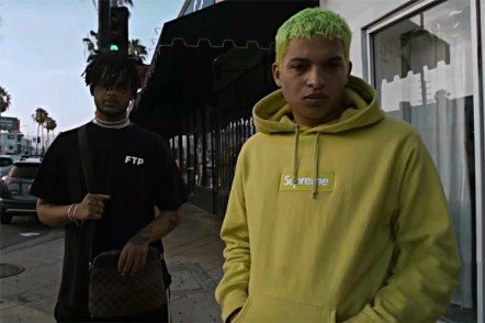 https---hypebeast.com-image-2017-08-gab3-smokepurpp-extra-music-video-0