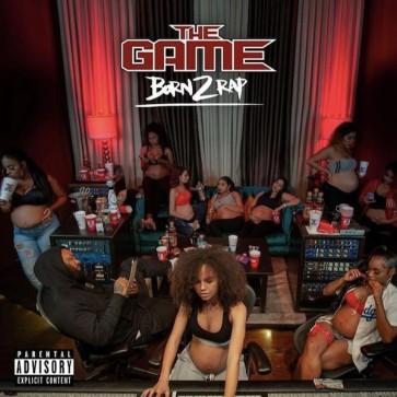 the-game-born-2-rap-stream
