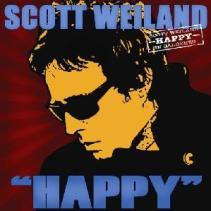 Weiland_happy