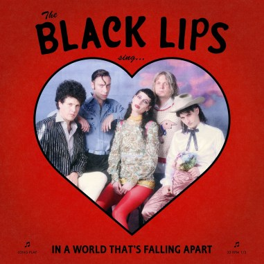 Black-Lips-Sing-In-A-World-Thats-Falling-Apart-ALBUM-COVER-1