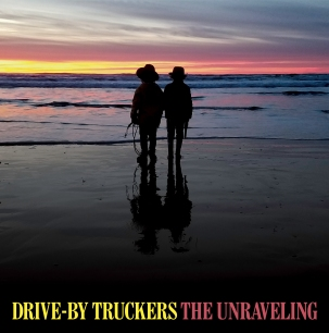 DBT_TheUnraveling_cover