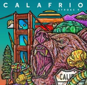 stroke-9-calafrio-single-cover-final