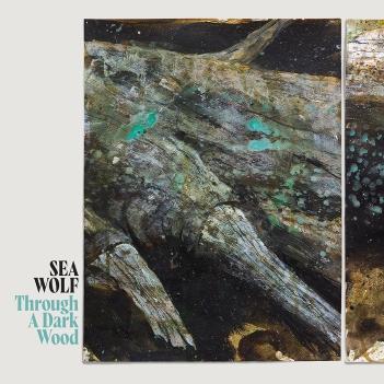 SeaWolf_AlbumCover_434107