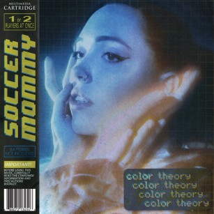 soccer-mommy-color-theory-1582249904-640x640