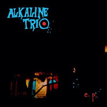 Alkaline-Trio-EP-1584633368-640x640