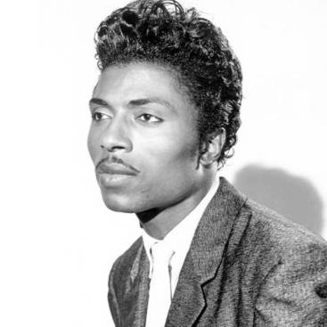 rs_600x600-200509074752-600-little-richard.cm.5910