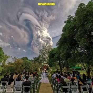 DEVASTATOR_COVER